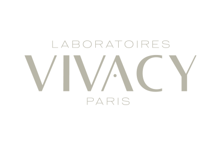 Laboratoires VIVACY